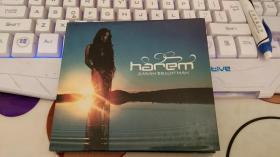 Sarah Brightman - Harem【一张光盘】