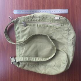 佛罗伦牌子手袋挂包手提包公文包正品软斜挎包公文包收纳袋拉链袋精品