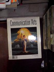 communication arts 1998