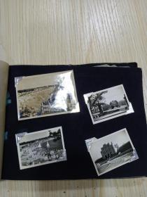 青岛老照片25张