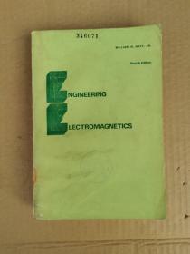engineering electromagnetics(P1165)