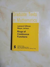Graduate Texts in Mathematics 43