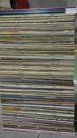 历史教学 杂志 共236本 1992年第4期作者马卫东签赠本 1955-2005年 1962 1964 1979 1980 1981 1982 1983 1984 1985 1986 1987 1988 1989 1990 (备2楼梯窗)