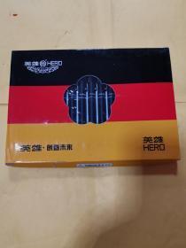 英雄9086宝珠笔(每盒15支)