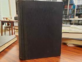 The Natural History of Selborne, illustrated by Edmund H. New