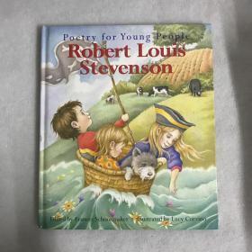 英文原版儿童绘本