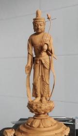 传统泥塑技艺,承接定制,与寺庙修缮工程