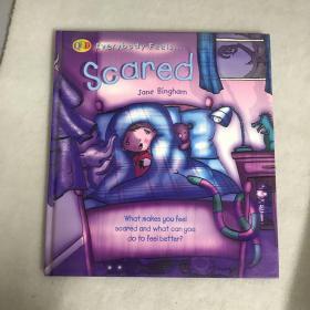 英文原版儿童绘本。