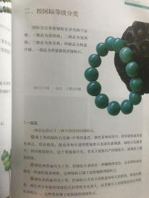 绿松石收藏投资购买宝典
