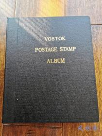 世界邮票 各国70年代制作 丢勒纪念特集 60页两百枚以上 西方油画版画名作 附进口豪华定位册