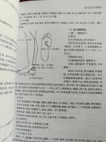 道医天乙神针(修订本)