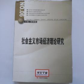 2014年高级审计师考试教材审计理论研究(沿用2013年版)