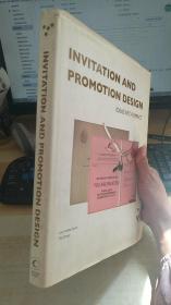 Invitation and Promotion Design:Ideas with Impact