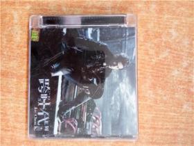 CD 光盘 跨时代 周杰伦