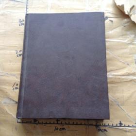 Encylopaedia Britannica.17