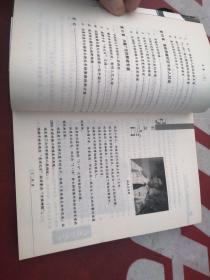 画出陌生人:学者神探赵成文破案实录