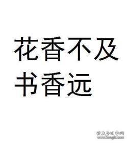 日文原版  大唐西域记 玄奘三藏之旅 全2册   1983-1984年