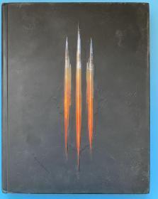 美版 Diablo III Limited Edition 暗黑破坏神Ⅲ 限定典藏版 攻略