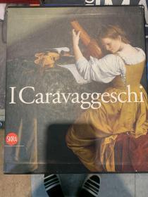 I Caravaggeschi