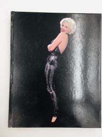 Marilyn Monroe: Metamorphosis [精装]
