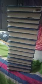 普济方[1一15全册 ]钦定四库全书[32开布 面.精线装.竖版 ]1991.4月 一版一印.本店还有其他品种 .品相极品