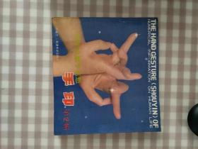 人体生命数字信息。。手印