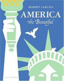 America the Beautiful: America the Beaut