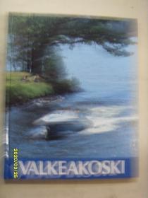 Valkeakoski(芬兰)最佳酒店推荐2017