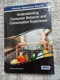 Understanding    Consumer    Behavior    and    Consumption   Experiencs(首要参考来源  :谅解消费者行为与消费体验)(英文原版)