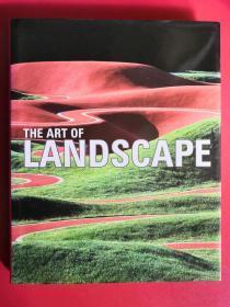 THE ART OF LANDSCAPE