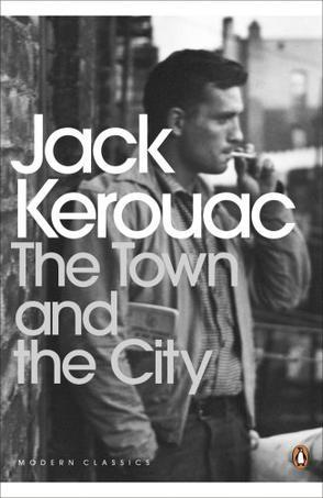 The Town and the City