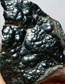 """陨石原石,顶级陨石,极品陨石,天降""""珍宝""""的陨石,难得一见""""黑钻陨石"""",""""上帝的杰作"""",极为罕见,难得,非常稀有,天意形成,非常难得,可遇不可求的天降陨石值得永久收藏"""