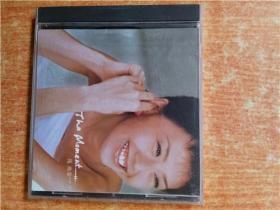 CD 光盘 孙燕姿 姿歌