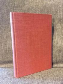 At the Shrine of St.Charles(E.V.卢卡斯《在兰姆的圣坛前》,配插图,带作者专为美国版撰写的前言,布面精装,难找的书,1934年美国初版)