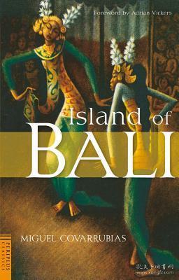 9780794605629-xg-Island of Bali