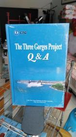 The Three Gorges Project Q & A