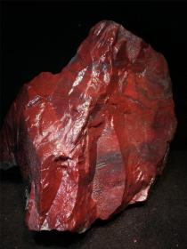 顶级鸡血石原石,鸡血石大红袍,鸡血石鱼仔洞,大块头22斤,稀有罕见的鸡血石,温润细腻,精品大红袍鸡血石,极为罕见可遇不可求值得永久收藏