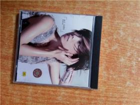 CD 光盘 真实 张惠妹