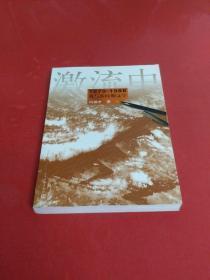 我与新时期文学1979-1988:激流中