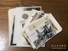 来自日本侵华士兵相册  日本侵华铁证   侵华日军照片25张