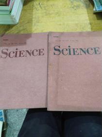 Science 5111 5115