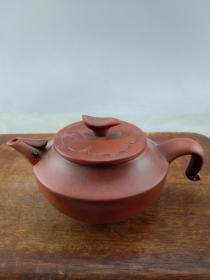 老茶壶B1301