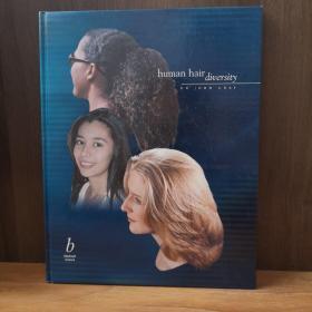 Human Hair Diversity