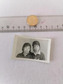 合影 21     50件以内收取一次运费4。硬币作参考大小自定。