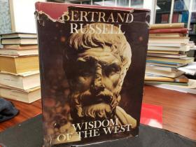 Wisdom of the West