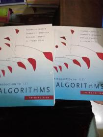 Introduction to Algorithms【1.2两本 】