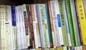 汉语的句子类型    Y