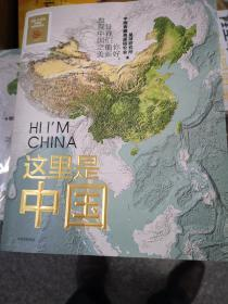 实拍 这里是中国
