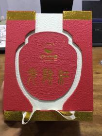 明光珠露,100克,特级(红茶)