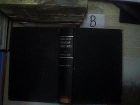 OPERATIVE OBSTETRICS(手术产科学 1964年英文第7版)A1.